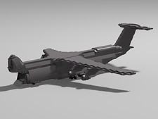 Micro C5M Galaxy open side.png