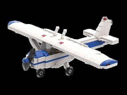 INSTRUCTIONS - Cessna 152 blue.png
