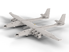 Stratolaunch_2.png