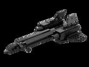 MW SR-71 Blackbird