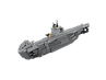 MWS - Uboat U-96b.png