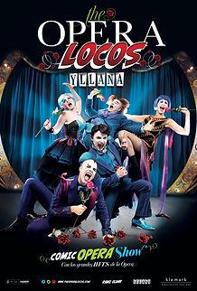 Opera Locos.jpg