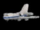 Nasa 747 Sofia.png