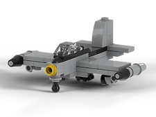 MW F-84 Thunderjet.png