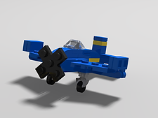 Micro f8f blue angels - Copy.png