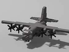 Micro AC130 scale 155.png