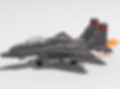 lego f-15 eagle