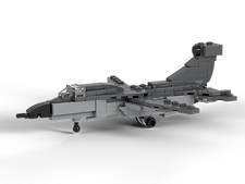 MW - EF-111 Raven.png