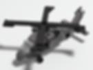 uh60 blackhawk Micro.png