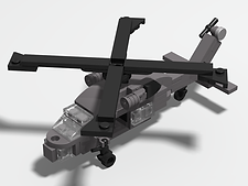 uh60 blackhawk Micro.png
