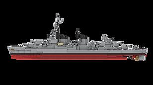 USS Kidd 661 side.png