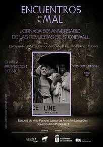 ENCUENTROS EN EL MAL_Stonewall.jpg