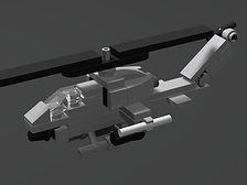 MICRO AH-1 Seacobra.png