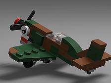 p40 Warhawk.png