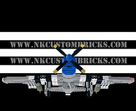 NK CUSTOM BRICKS new ad.png
