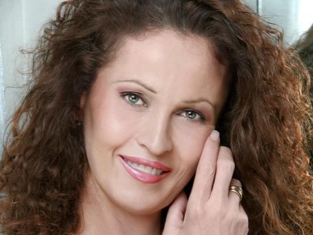 Carla Antonelli inaugura el Festival Encuentros en el Mar 2019