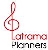 logo latrama.png