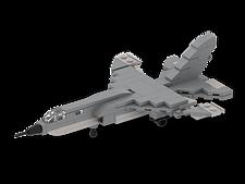MW a-5 Vigilante.png