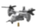 MW MV-22 Osprey #2.png