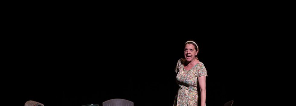 Shirley Valentine_estreno teatro Pérez Galdós208.jpg