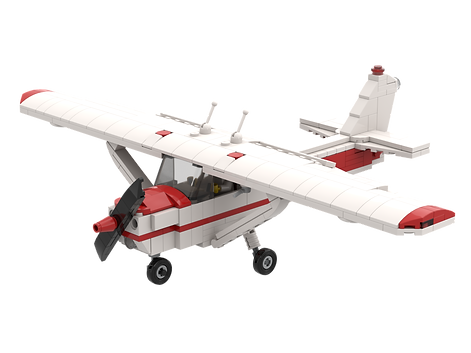 INSTRUCTIONS - Cessna 152 red.png