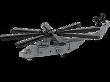 MW Mi-26 Halo 2.png