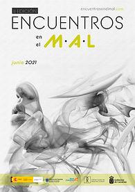 ENCUENTROS EN EL MAL 2021 copia.jpg