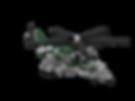 MW Mi-24 Hind.png