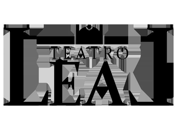Teatro Leal