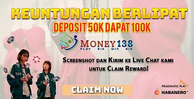 MONEYBANNER 2.png