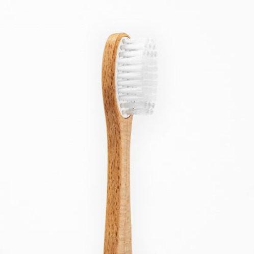 Tête interchangeable souple J'aime mes dents®