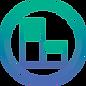 лого недвижимость.png