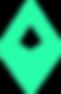 logotip3.png