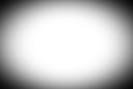plain-white-background_edited_edited.jpg