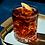 Thumbnail: Negroni 12 oz Apothecary Candle