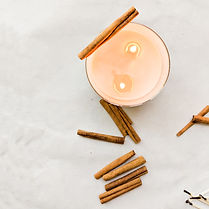 CINNAMON_STICK_DOUBLE_WICK.jpg
