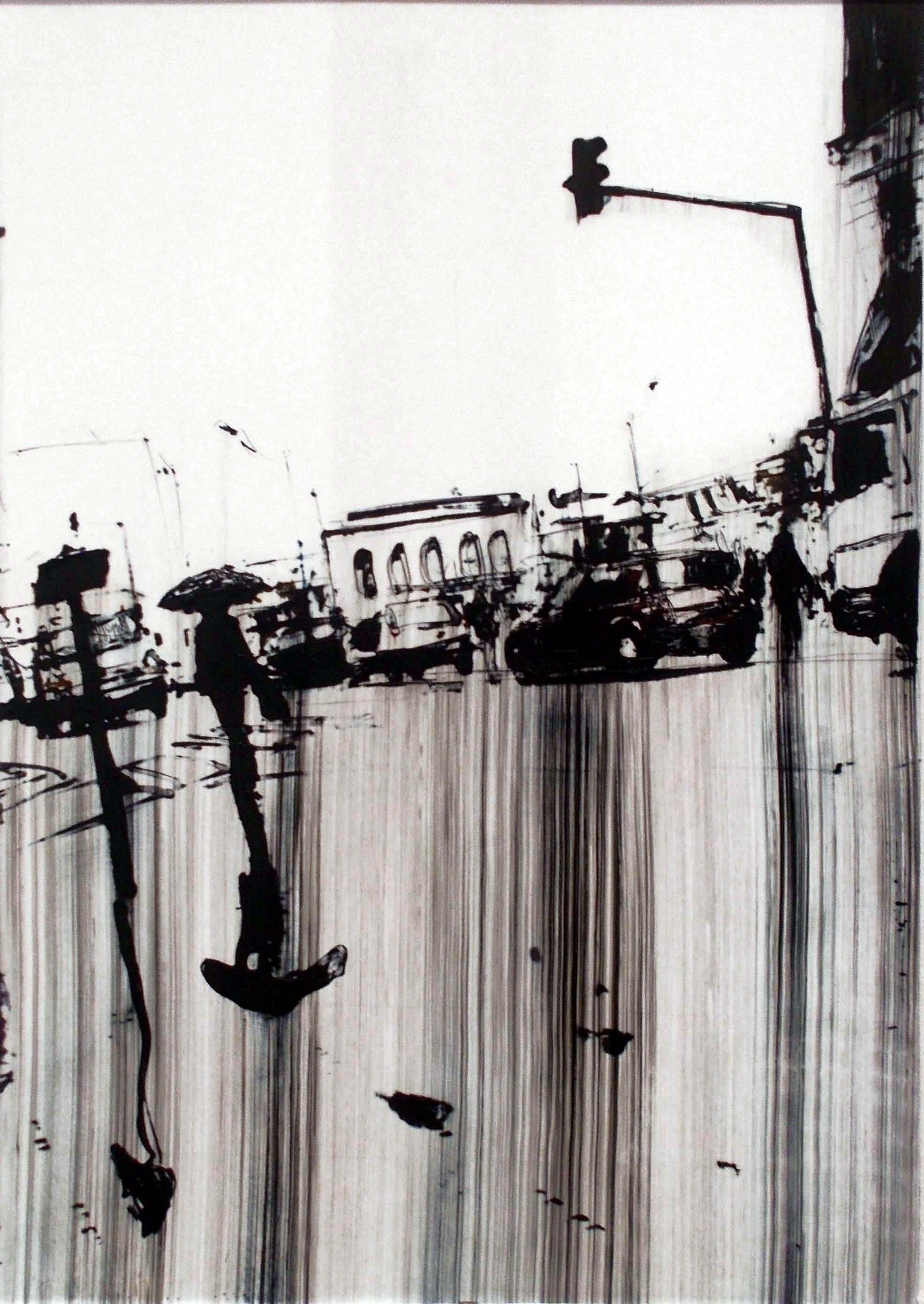 Tranches de villes 03