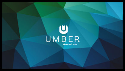 Umber Expert Application in Indonesia