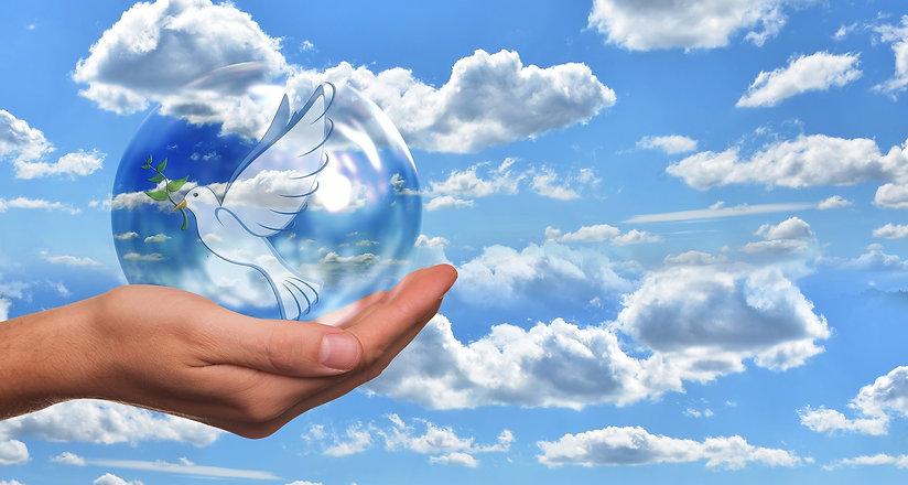 peace-dove-4077264_1920.jpg
