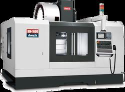 CNC BM-1600