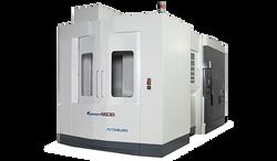 CNC HX630iTGA