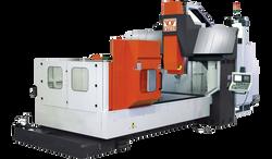 CNC VF4000