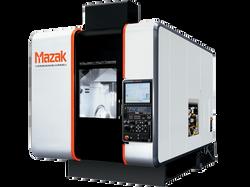 CNC VARIAXIS I-700