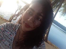 Leticia Braga da Silva.jpg