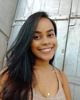 Débora_Santos_Camila_atual.jpeg