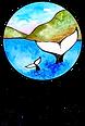 Baleias na Serra entero Alta Trans (1).p