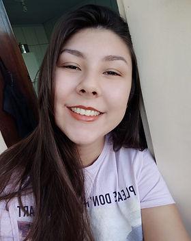 Sumaya Oliveira Costa da Silva Freire.jp