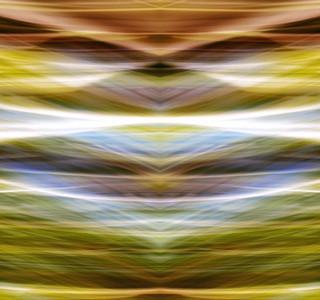 Static-Motion.jpg