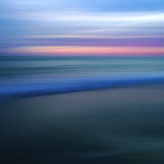 Longboat-Key-Sunset.jpg