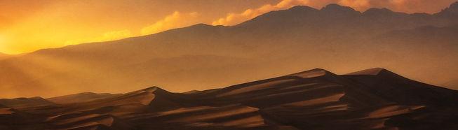 XL-Sunset-Dunes.jpg